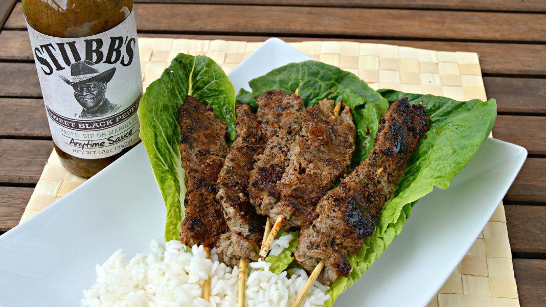 Special cuisine around the world (P.2) - Bulgogi: The ...